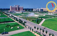 Liaoning-University-Cover-Image-265x165