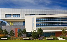 University-Thhumbnil-240x150