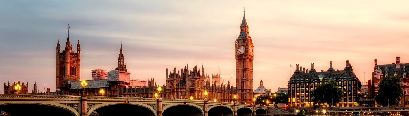 study in the uk with ssm