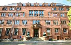 University of Freiburg