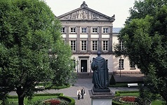 University of Göttingen